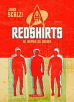 Redshirts_au_mepris_du_danger