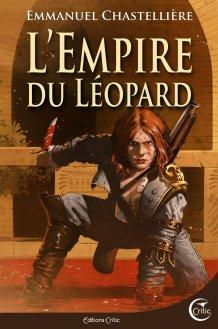 empire-leopard-emmanuel-chastelliere