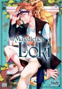 MALEDICTION DE LOKI 04 - JAQUETTE_C1C4.indd