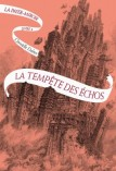 la_passe-miroir_livre_4_la_tempete_des_echos-1263283-264-432